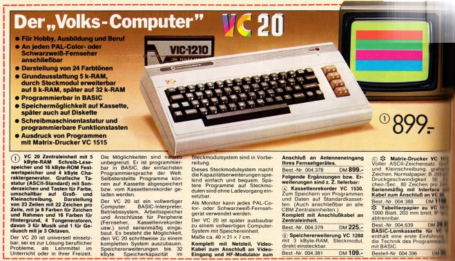 commodore_quelle_81-82_0002
