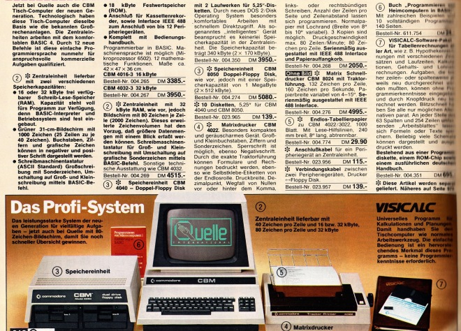 commodore_quelle_81-82_0003