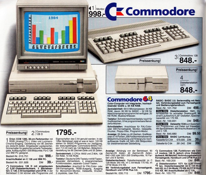 commodore_quelle_86