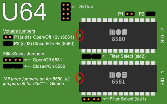 hardware_sid_jumpers01