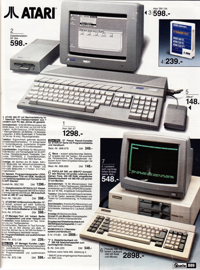 Homecomputer_quelle_86_01_Retroport