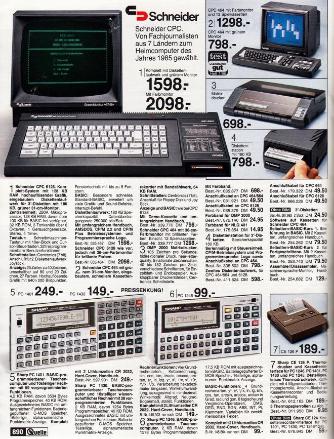 Homecomputer_quelle_86_02_Retroport
