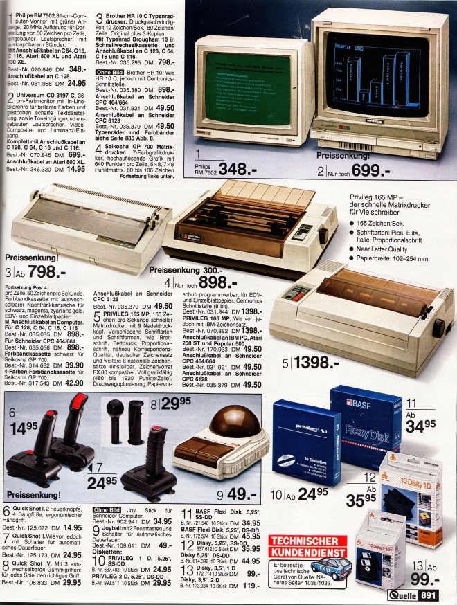 Homecomputer_quelle_86_03._Retroportjpg