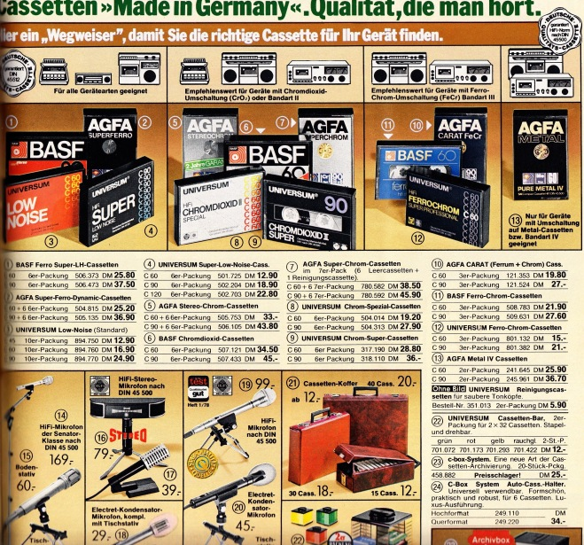Kassetten_quelle_81-82_Retroport
