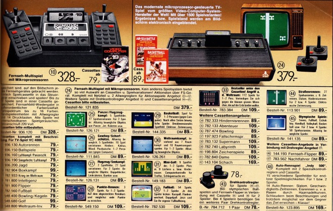 Telespiele_quelle_81-82_02_Retroport