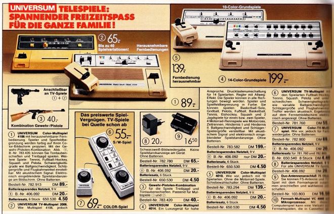 Telespiele_quelle_81-82_Retroport