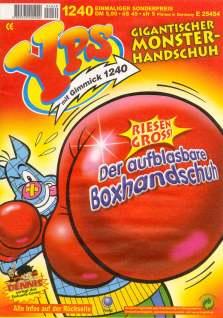 YPS1240_gigantischer_Moster-Handschuh_Retroport_01