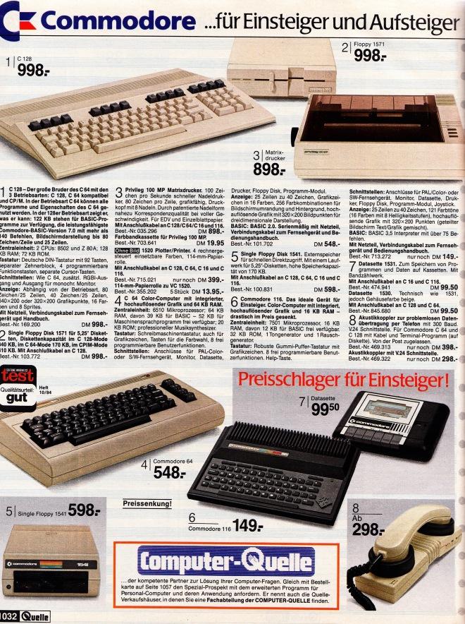 Computer_Quelle_85-86_Retroport