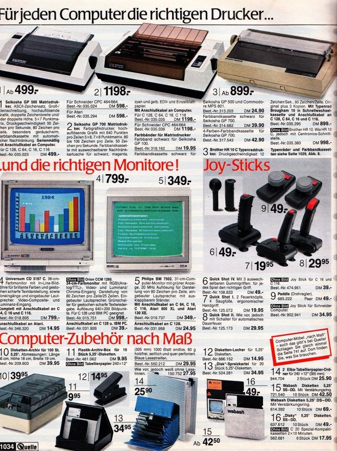 Computer_Quelle_85-86_Retroport_0002