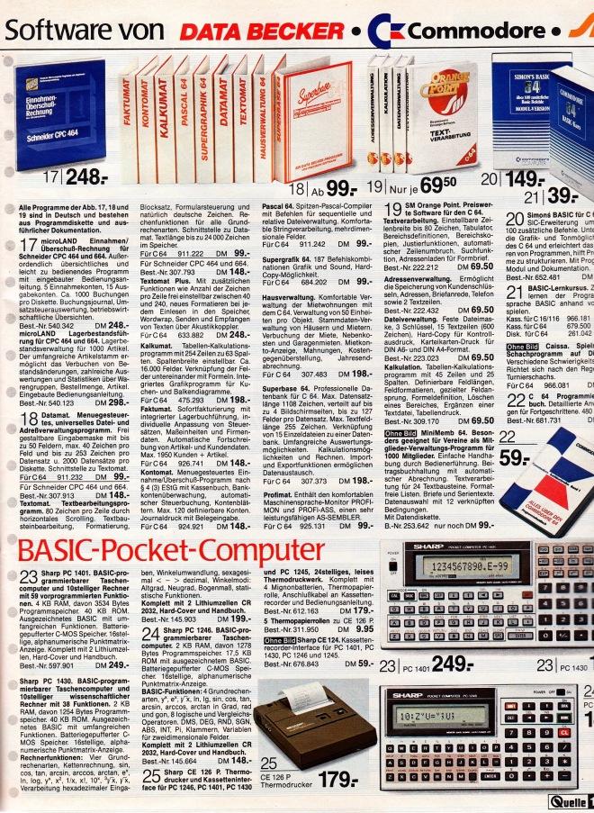 Computer_Quelle_85-86_Retroport_0003