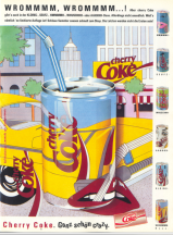 Cherry_Coke_1988_Retroport_01