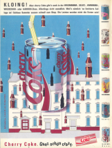 Cherry_Coke_1988_Retroport_02