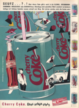 Cherry_Coke_1988_Retroport_04