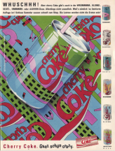Cherry_Coke_1988_Retroport_05