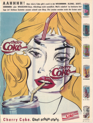 Cherry_Coke_1988_Retroport_06