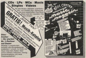 Disc-Center_1988_Retroport_02