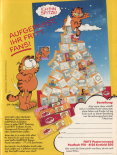 Fritt_Garfield_1988_Retroport