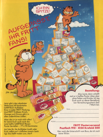 Fritt_Garfield_1988_Retroport