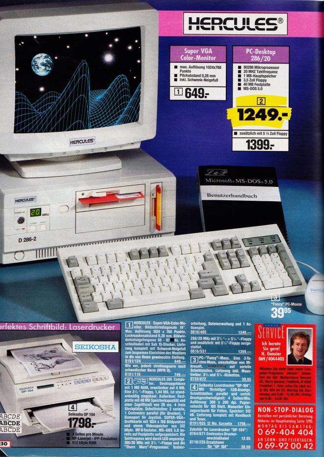 Neckermann_1992-93_Retroport_0002