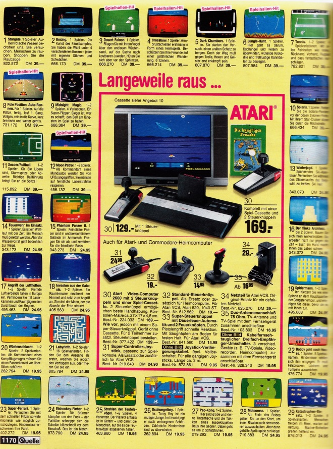 Quelle_89_Retroport_0020
