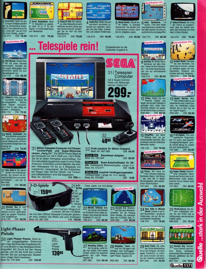 Quelle_89_Retroport_0021