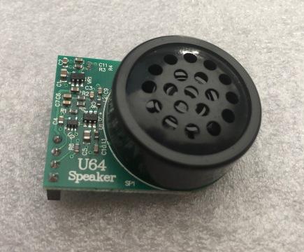U64_Speaker_Retroport_01