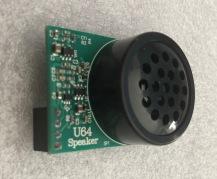 U64_Speaker_Retroport_03