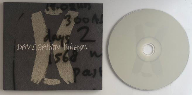 Dave_Gahan_Kingdom_CD