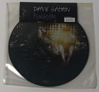 Dave_Gahan_Kingdom_Single_Picture