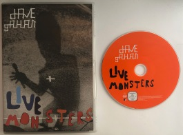 Dave_Gahan_Live_Monsters
