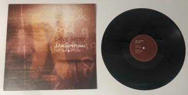 Dave_Gahan_Saw_something_MS