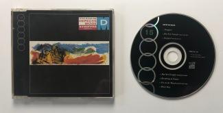 DM10_CD2