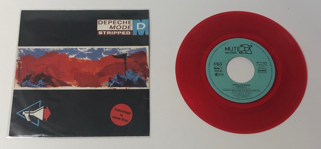 DM10_Single_red