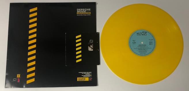 DM11_LMS_yellow