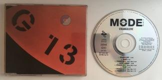DM13_CD