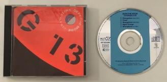 DM13_CD2