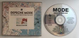 DM14_CD