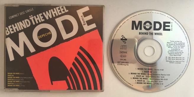 DM15_CD