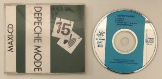 DM15Little_15_CD