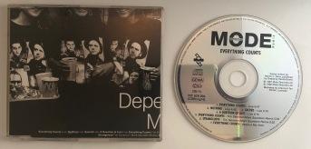 DM16_CD