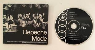 DM16_CD2