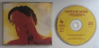 DM19_CD