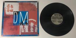 DM20_MS_Bootleg
