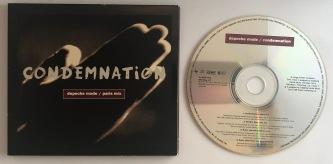 DM23_CD