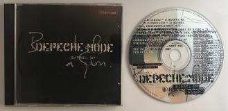 DM25_CD