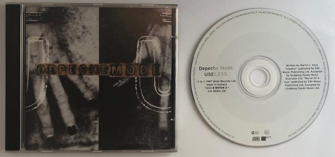 DM28_CD