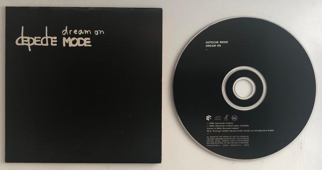 DM30_LCD