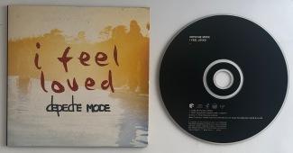DM31_CD