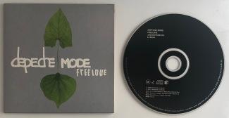 DM32_CD