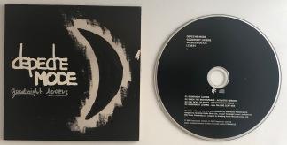 DM33_CD